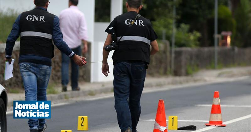 Governo compra equipamentos de investigação criminal para a GNR https://t.co/2OqcYWC5o7