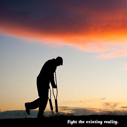 Consciousness is only possible through change; and change is only possible through movement. Keep moving - mobility is life  https:// millennialmedical.com / &nbsp;   #Movement #Crutches #Utah #Lifewithcrutch #Mobilityaids #Crutcheslife #Disability #Life #Challenge #Motivation #Goodpeople #Awesome<br>http://pic.twitter.com/uBdrWFRU8d