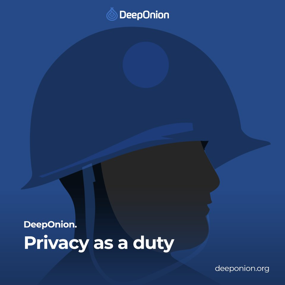 Does Conflict Betweet Countries Have an Influence on @DeepOnionx ? Read in the link below. People can also comment on this topic.  https:// deeponion.org/community/thre ads/article-does-conflict-between-countries-have-an-influence-on-deeponion.36128/ &nbsp; …   #DeepOnion #anonymous #cryptocurrency #investments #privacy #coin #altcoin #profit #blockchain #tor #pos #staking<br>http://pic.twitter.com/Q4TcqvpZQy
