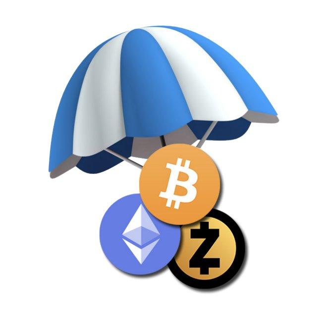 liquiditynet photo