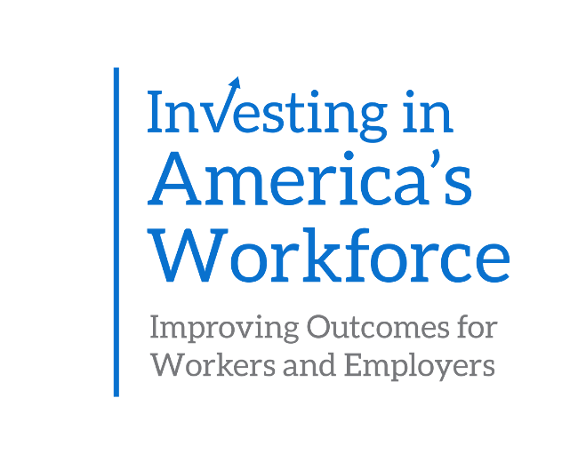 """Free #webinar TODAY at 3 PM ET In Search of the Employment """"High Road"""": A Research Perspective on Developing #GoodJobs from @KansasCityFed, @AspenWorkforce, @National_Fund, and MIT https://t.co/Ghwgw8pRMC"""