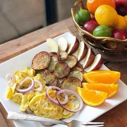 Explicite Vibe Haiti On Twitter Des Recettes De La Cuisine