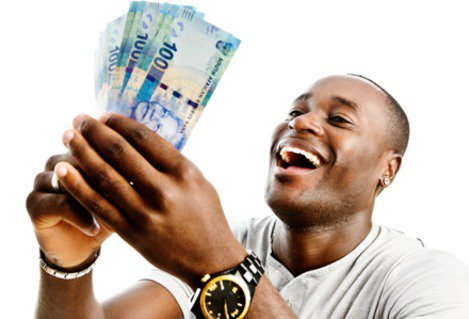 payday loans with payment options