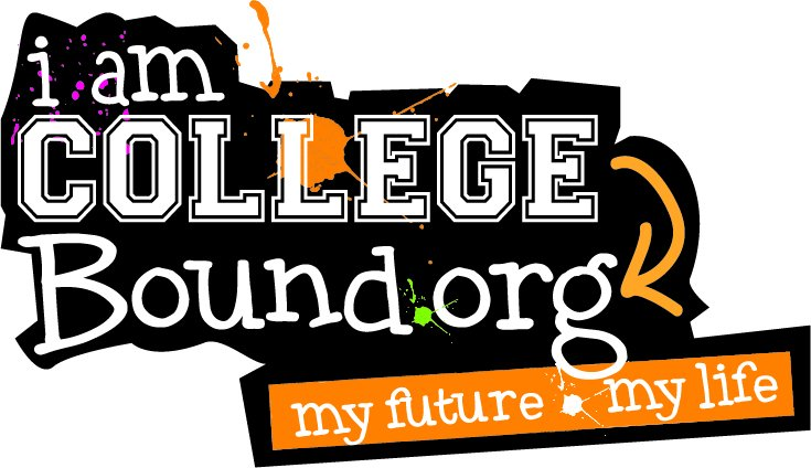Am College Bound Promo Of The Month For Your Chance To Win A 25 Amazon Gift Card Owly LTYe30jgxkN Collegeboundnhpictwitter QtAYSKHbrS