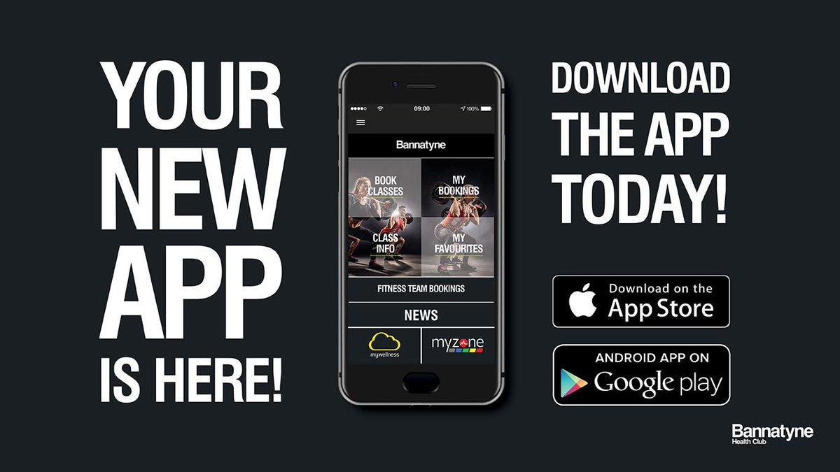 google play app download link