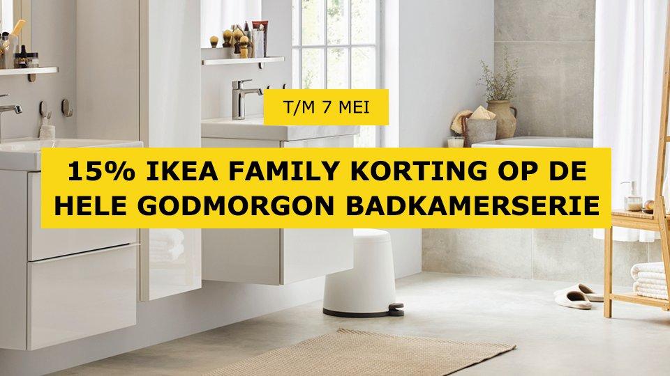 IKEA Nederland on Twitter: \