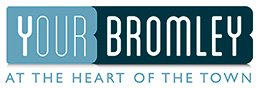 ★#GrowBromley #sponsor #spotlight★ @YourBromley are one of #GrowBromley&#39;s sponsors.  This introduces the much-admired #B2C #business community to #Bromley&#39;s #B2B #network! Thank you for your support!   https:// yourbromley.com  &nbsp;   #shops #retailers #localbusinessheroes<br>http://pic.twitter.com/mDtYTbDYNz
