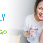 Incoming calls are always free on Fongo and outgoing calls are free to 90% of Canada! #TalkFreely