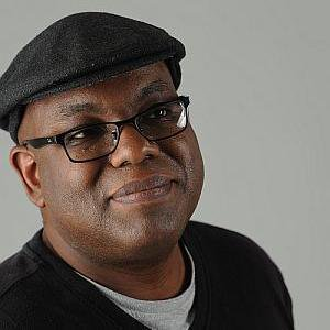 Veteran journalist @TonyNormanPG of the @PittsburghPG will receive the Trailblazer Award at the 2018 Robert L. Vann Media Awards on May 3! Join PBMF for a fantastic evening! #RT #Journalism  ** Tickets are still available until April 27 here:  http:// pbmf.org/vannawards  &nbsp;  <br>http://pic.twitter.com/wRGK2qpMw1