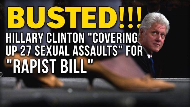 #tcot  #TheResistance  Bill Cosby  Diamond and Silk  #pjnet  GUILTY  #MAGA  #flipitblue  #UniteBlue https://t.co/yHLZu46g0B