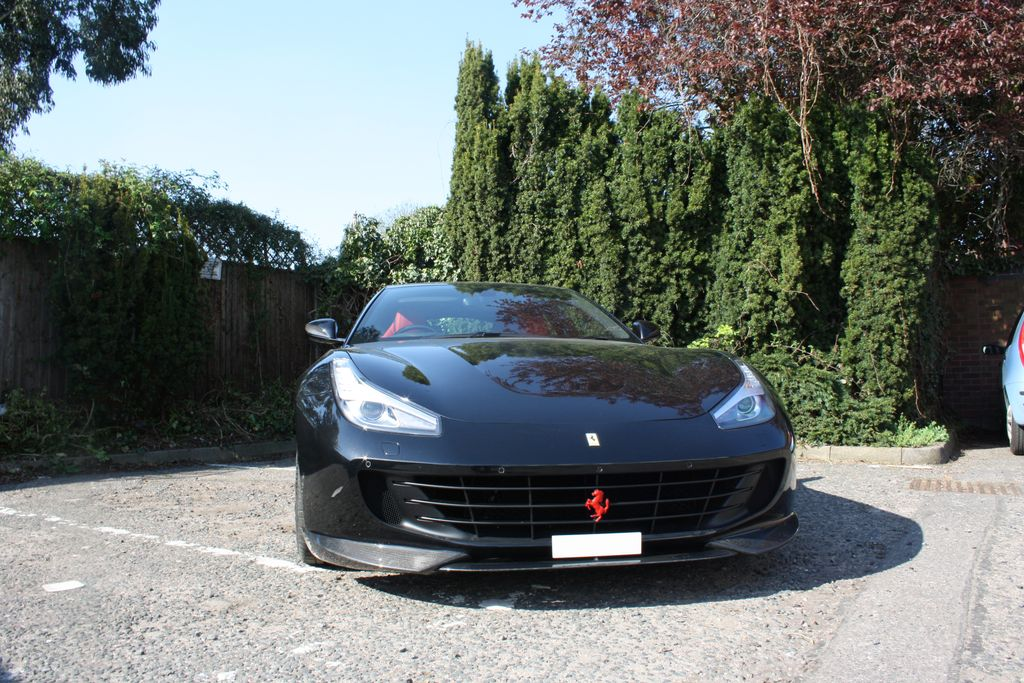 Scuderia Car Parts On Twitter Last Week We Gave This Amazing