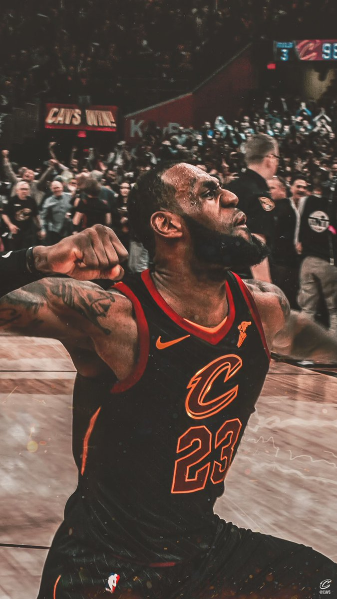 Cleveland cavaliers cavs twitter - Cleveland cavaliers wallpaper ...