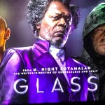 Image for the Tweet beginning: Primera imagen oficial de Glass,