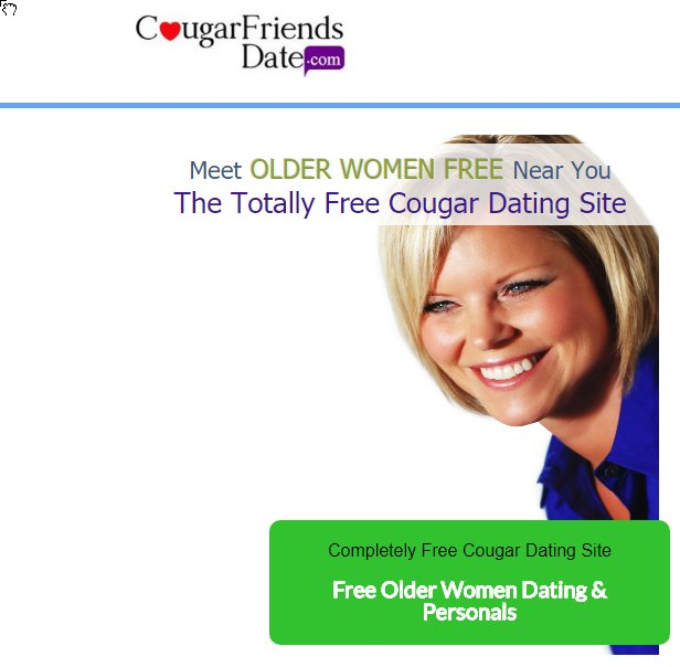 "tarboro cougars dating site The study stated that the divorce rate now, compared to when cougars were married some 25 years ago, has contributed to the amount of single, 50+ women, said to be ""on the prowl"" in today's dating pool."