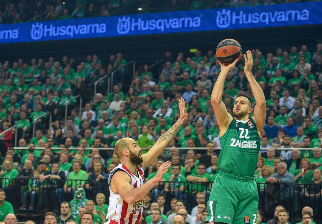 #F4Glory Latest News Trends Updates Images - sportmts