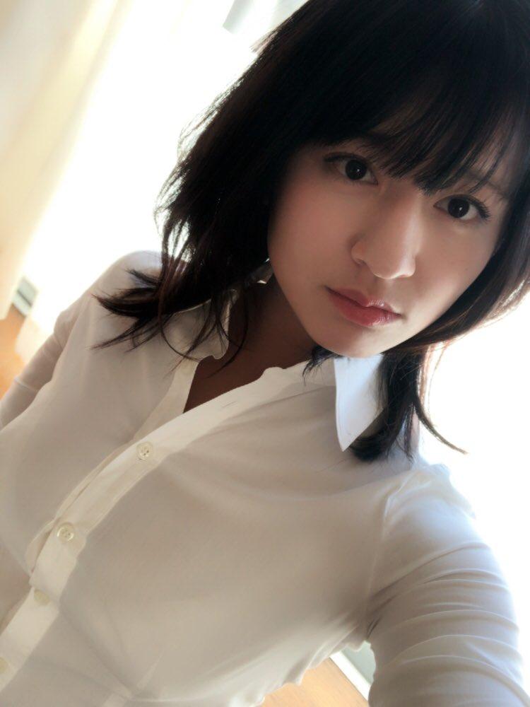 徳江かな 1stデジタル写真集 画像