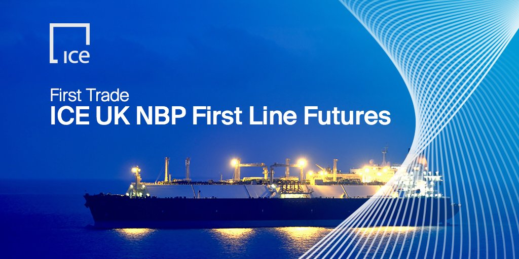 Ice Uk Natural Gas Futures Contract