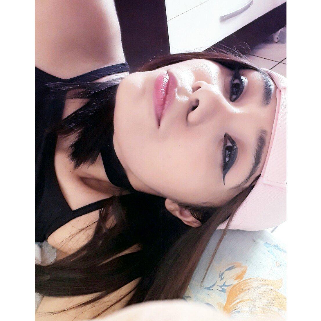 Twitter Fernanda Alves nude (24 foto and video), Topless, Bikini, Selfie, underwear 2017