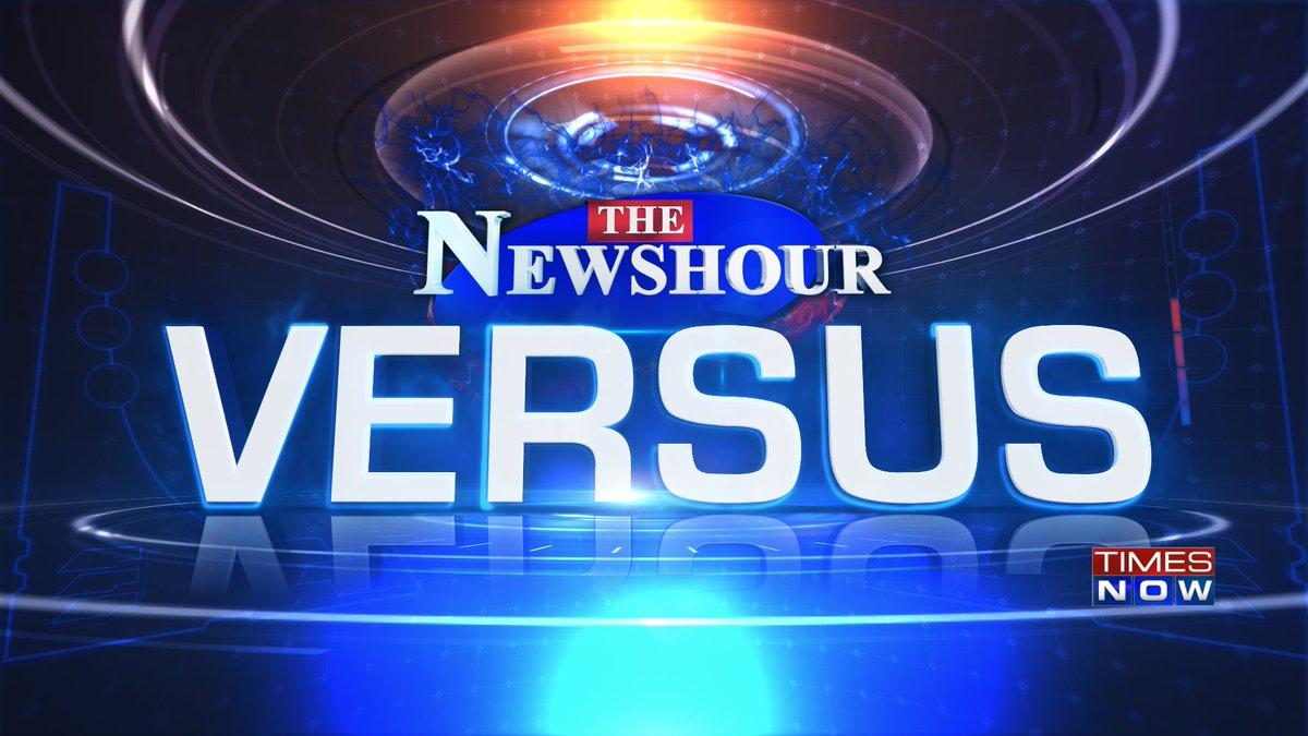'Jewel thief' Nirav Modi on the run; they watch but won't catch. 'Diffusion' effort by the NDA? @thenewshour Versus at 10 PM Aman Sinha, BJP vs Ravi Srivastava, Political Analyst  Join @AnchorAnandN on #NiravSecretDossier