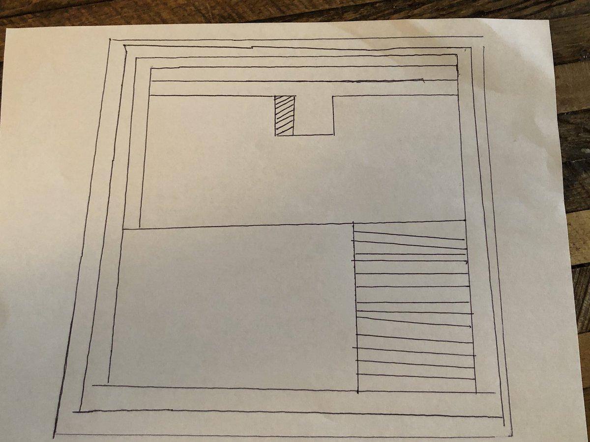 building dreams into dimensions 🙏🏾metatronia (metatrons cube) (2018) hammer.ucla.edu/solange/