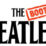 Image for the Tweet beginning: @BootlegBeatles close their 18 date