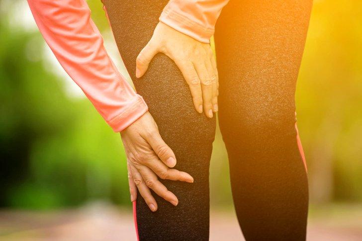 Le bicarbonate de soude contre l'arthrite rhumatoïde et d'autres maladies auto-immunes? https://t.co/e6rACSAkb8