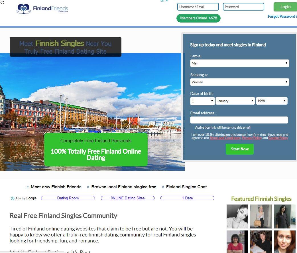 Italiaanse online dating sites
