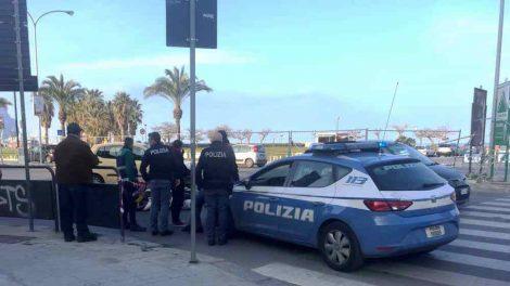 Perde il controllo dell'auto e travolge i passanti sul prato del Foro Italico - https://t.co/UmVIBFx36w #blogsicilianotizie