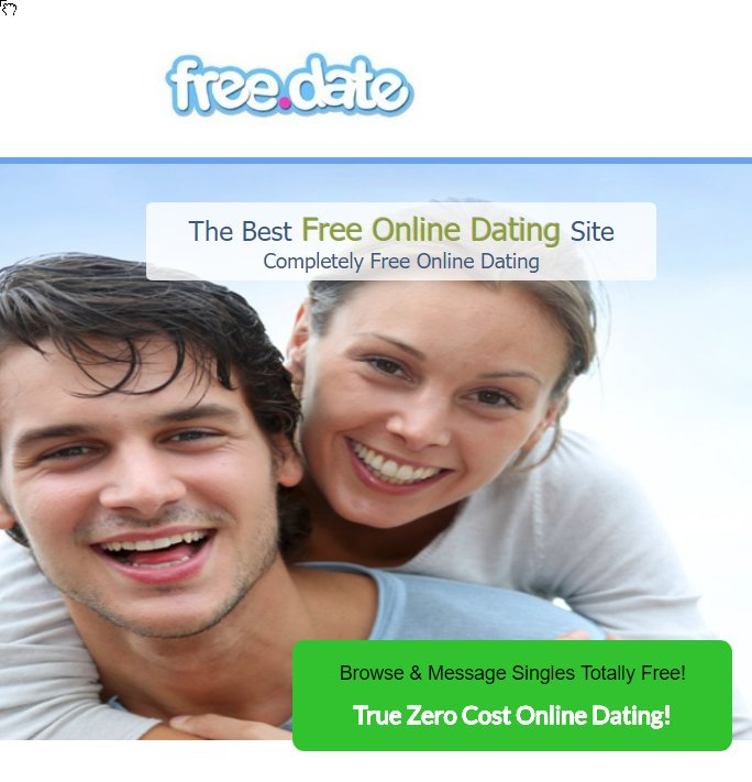 new dating site in america America's 100% free online dating site meet single men and women in any american city via powerful zip code and special interest search tools free dating site america.