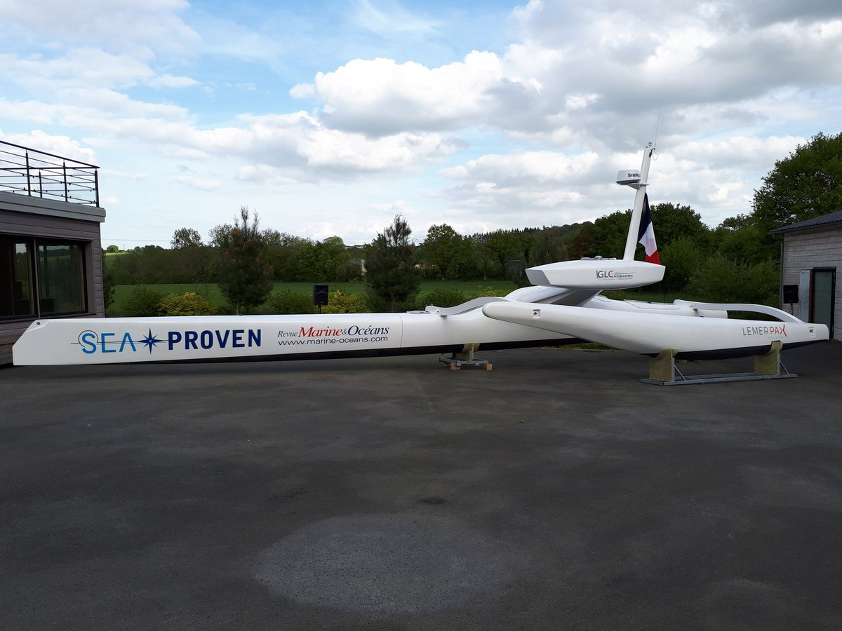 Acheter acheter un drone pour filmer dronex pro test 2018