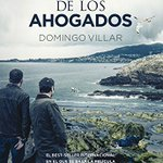 """I just bought """"La Playa de Los Ahogados"""" by @domingovillar, which is only $4.99 today »»» https://t.co/O6Tb7Tvztu ««« Gotta read more in Spanish! #BooksInSpanish #SpanishLiterature #DetectiveNovels #PoliceNovels #ForeignBooks"""