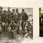 #Aussie leads #ARVN rangers to rescue besieged #Seabees in Vietnam War! Read ASPHALT & BLOOD: https://t.co/osEwuqx7oO #histfic #ASMSG #IARTG