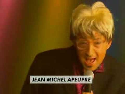 @pioupiou33000 Je suis Martin Fourcade Merad !  - FestivalFocus