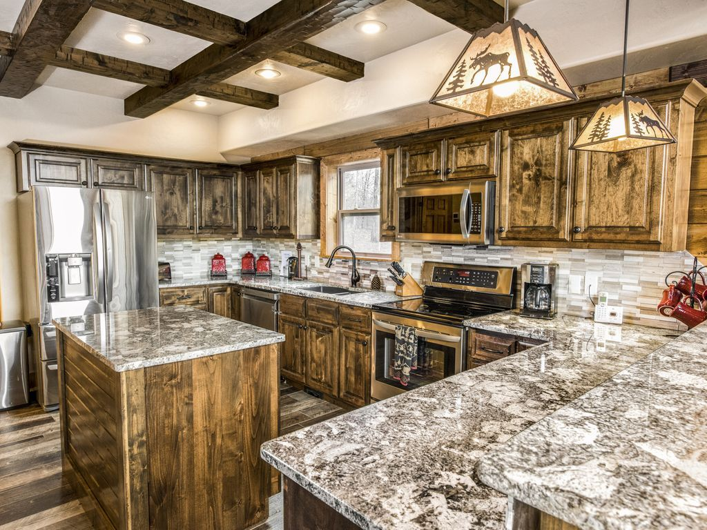 Elite Countertops U0026 Stone Is A Top Rated #Granite And #Quartz Countertops  Company In NC. Https://buff.ly/2qPkyiO Pic.twitter.com/LgUGQQ2ijD