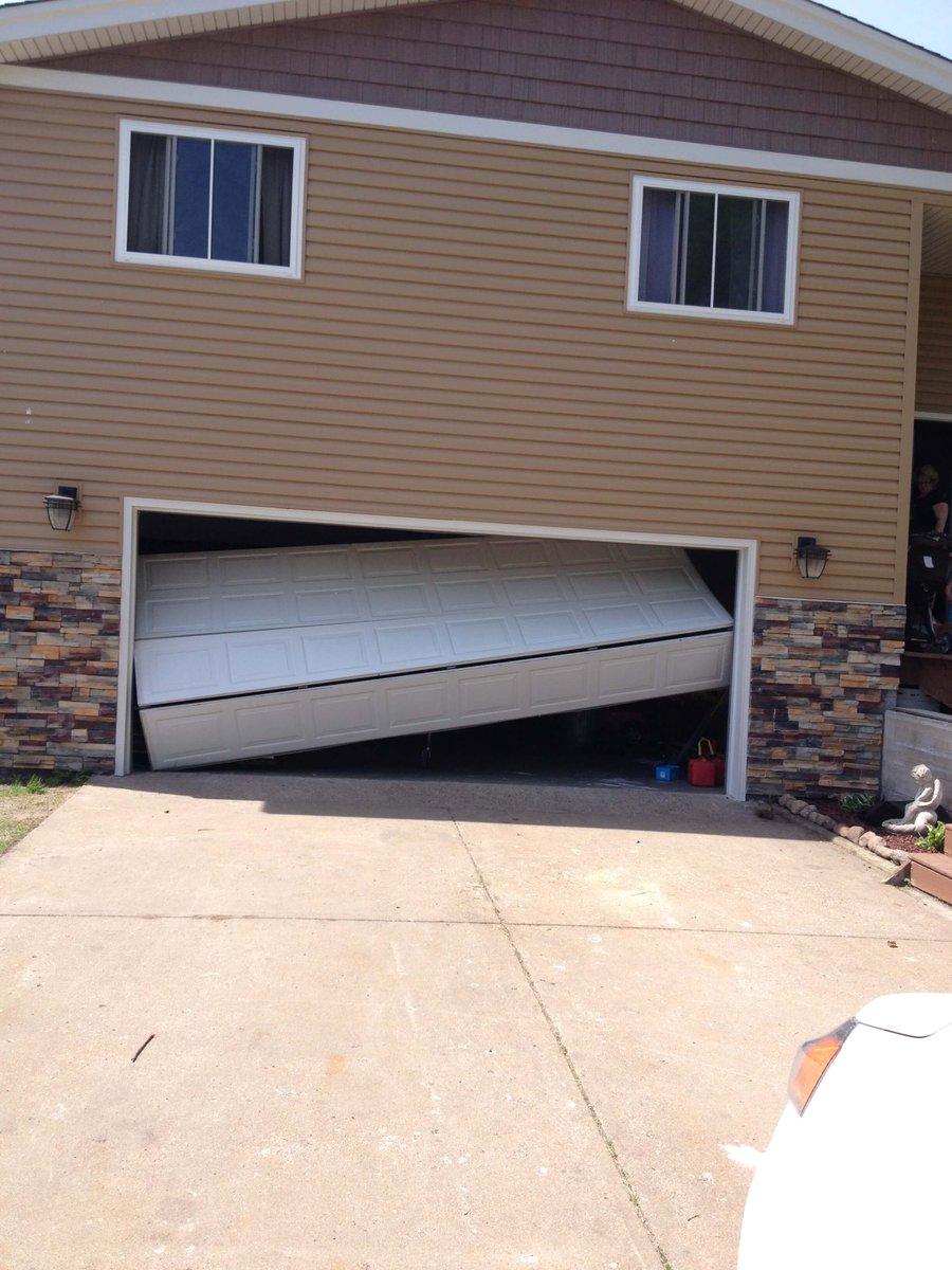 Premium Garage Doors Garagedoorsmn Twitter