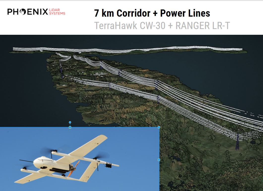 Phoenix Lidar On Twitter Great Qa Thanks To All Who Attended Our