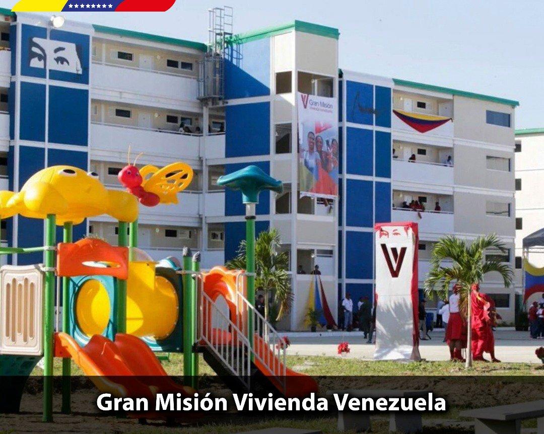 Venezuela un estado fallido ? - Página 22 DbudQk_W4AADlsv