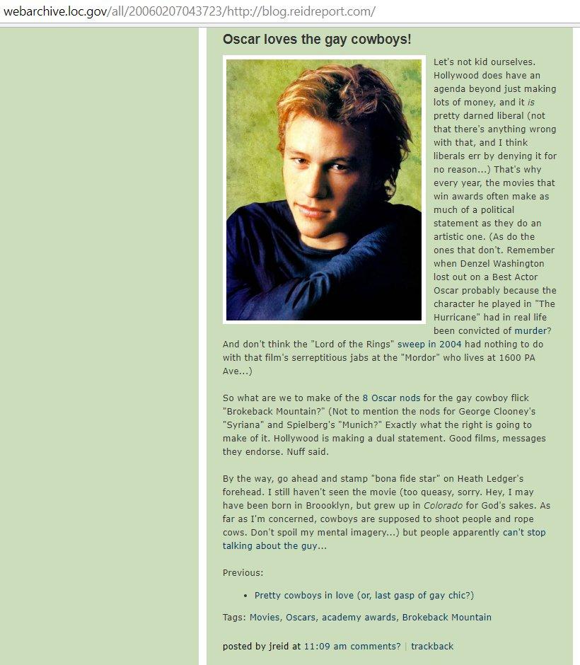 Accept. interesting blog lesbian obsession
