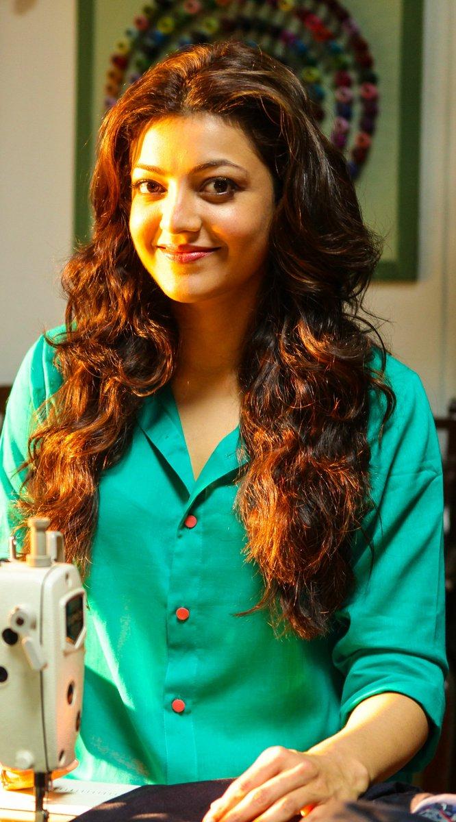 Vijaydhanani On Twitter Trendstamannaah Who Is Best Hottest Actress South Indian Cinema 2018 Of The Year Rt Kajalaggarwal Fav Tamannaahbhatia