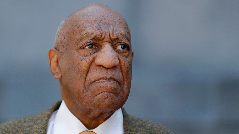 En defensa de Bill Cosby DbukzQHVQAAYHWz