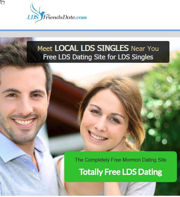 free mormon dating site