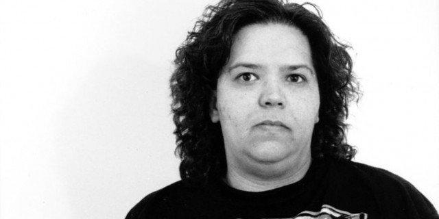 Can Fat latina lesbians accept