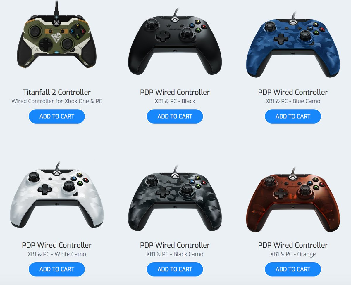 Play Pdp On Twitter Right Now You Can Snag An Xboxone Controller Xbox Wire Diagram Color For Just 2999 See All Available Colors And Designs Here Https Tco Qdxqfc8zty