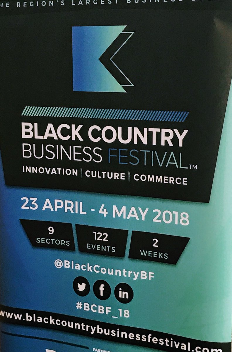 test Twitter Media - Fully agree with @ninderjohal at @BlackCountryBF skills conference - mentoring crucial to help people prepare for future jobs. We're here to help people develop their growth mindset :-) https://t.co/GwmKrV0eLw