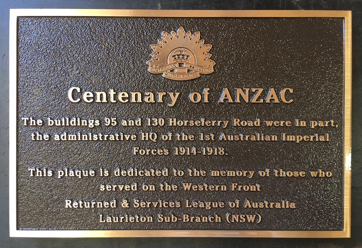 Aust War Memorial on Twitter: