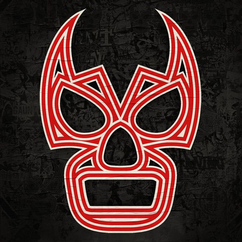 Lucha Underground: Lista la fecha para el inicio de la temporada 4 1