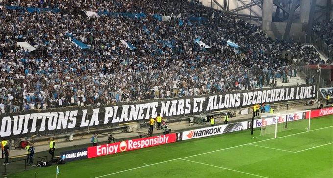 Top Tweets France 28-Apr-2018