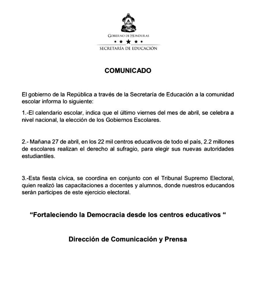 Moderno Reanudar Con Habilidades Y Habilidades Galería - Ejemplo De ...