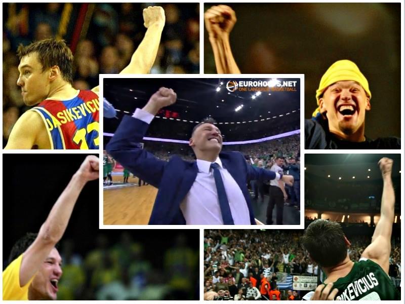 #F4Glory Latest News Trends Updates Images - Eurohoopsnet