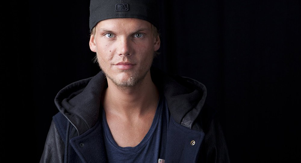 'He wanted peace': DJ #Avicii's family opens up about artist's death https://t.co/ToVlgUW7mt